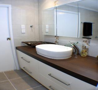 Bathroom Sinks Brisbane northside kustom kitchens - brisbane north - about us
