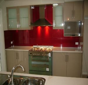 Northside kustom kitchens brisbane north about us for Kustom kitchen designs