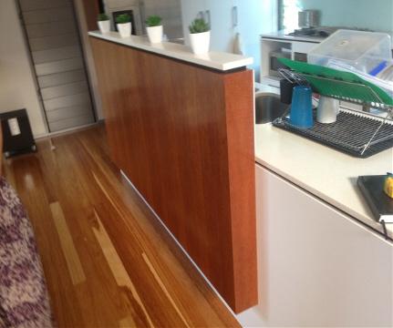 Northside kustom kitchens brisbane north kitchen for Kustom kitchen designs