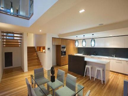 Northside kustom kitchens brisbane north main for Kustom kitchen designs